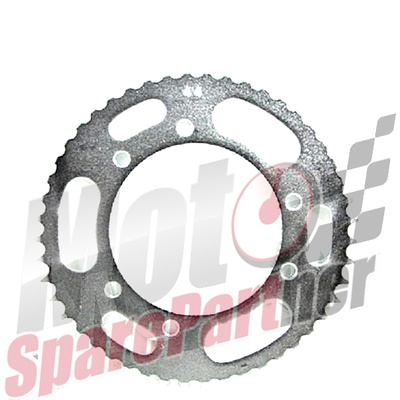 Rear sprocket 85140