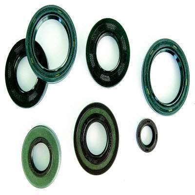 Fork Oil Seal Rsa AT32509
